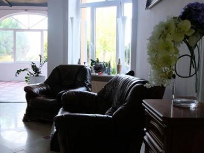 Dom seniora 29